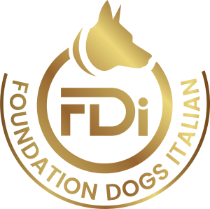 Italian Dog Foundation